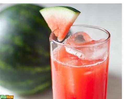 3 Day Watermelon Detox by 3 Day Watermelon Cleanse Diet Cigargala