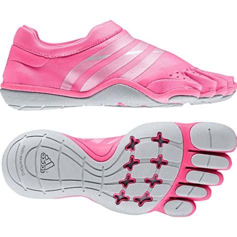 mums  kids japan  shoes lovers