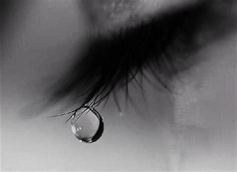 Memasuki Menguasai Isi Hati Pikiran Perasaan Orang menangis dapat melegakan hati yang galau np one