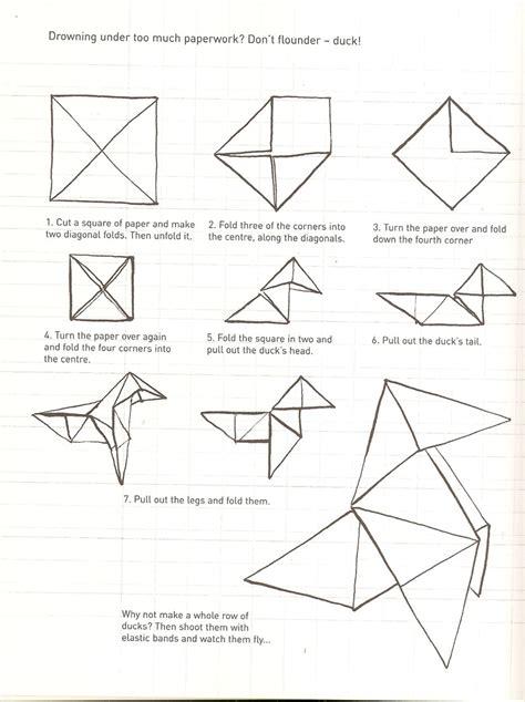 Origami Quail - hello pl 193 stica 187 origami bird