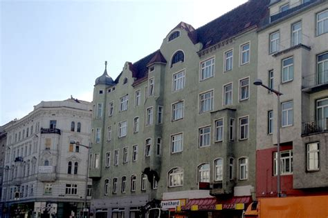 Appartments In Vienna by Beautifully Refurbished Apartments Near Akh Vienna