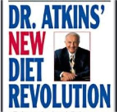 the code revolution how thousands of are losing weight and keeping it without pills shakes diet foods or exercise books server error