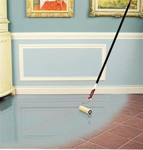 vernice per pavimenti esterni pittura per cemento calpestabile design casa creativa e