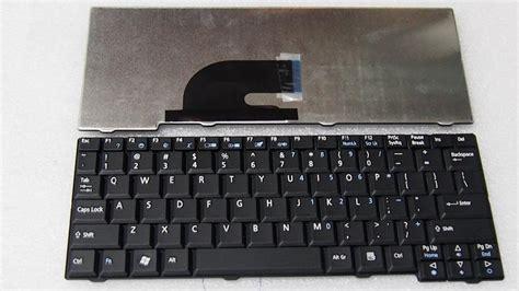 Keyboard Acer Zg5 new acer aspire one zg5 laptop keyb end 10 24 2017 3 29 pm