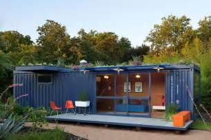 home design shipping container homes modern house designs