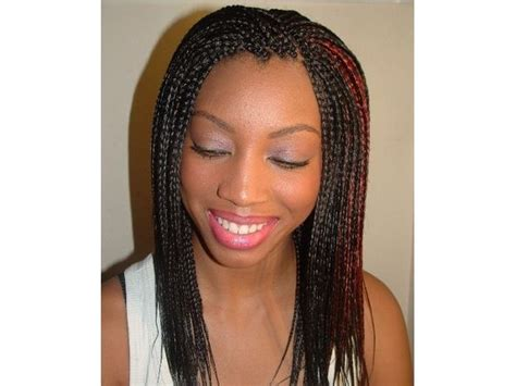afro caribbean braided hairstyles pin by veronica adams on hairstyles pinterest