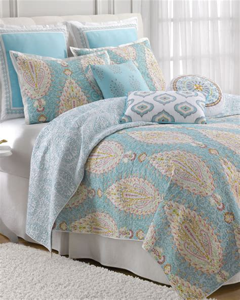 dena bedding dena home valentina bedding everything turquoise