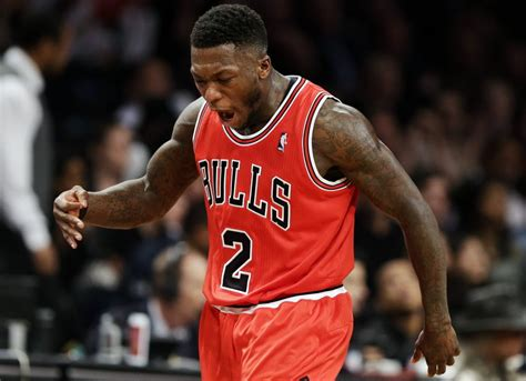 nate robinson haircut name haircuts models ideas