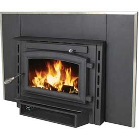 Wood Pellets Fireplace Insert by Stoves Fireplaces Pits Stove Heaters Wood Pellet