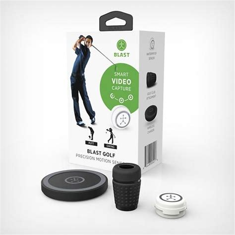 golf swing analyser review blast motion golf swing analyzer review