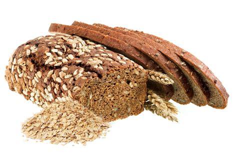 proteinas o carbohidratos ejemplos de alimentos que contienen carbohidratos l 237 pidos