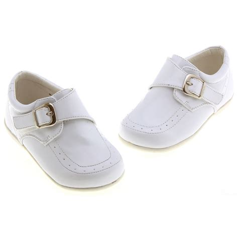 white shoes for toddler baby and toddler boys white patent shoes sales size 4 to