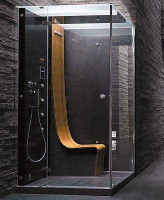 docce con idromassaggio vasche idromassaggio prezzi e consigli sulle migliori