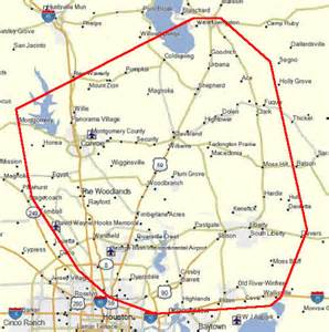 new caney map propane service propane delivery service area