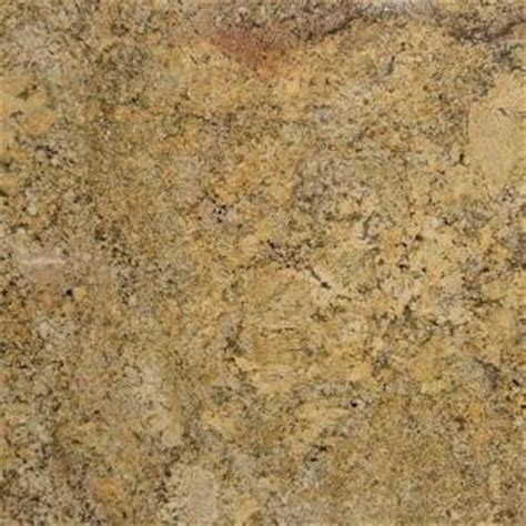 Home Depot Granite Countertops Cost by Kitchen Countertops Home Depot Home Depot Wood Flooring