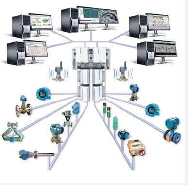1044 appleton wiring diagram for 1044 wiring