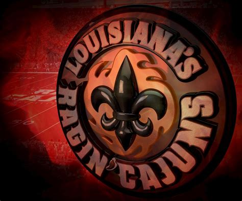 Ragin Cajun 24 best images about geaux cajuns on to be