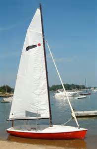 Chrysler Sailboats Chrysler Mutineer 15 1980 Wallingford Connecticut