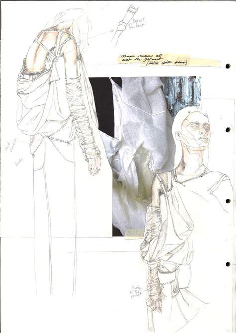fashion design sketchbook fashion design sketchbook csm www pixshark images