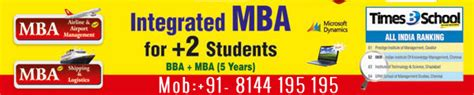Mba Courses In Chennai by Mba Courses For 2 Students Offered From Chennai Tamil Nadu