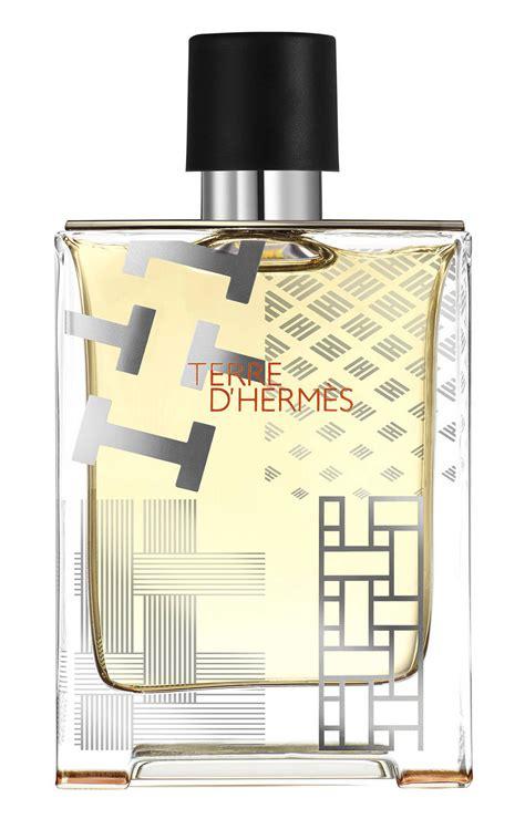 Parfum Pria Terre D Hermes terre d hermes flacon h 2016 eau de toilette hermes