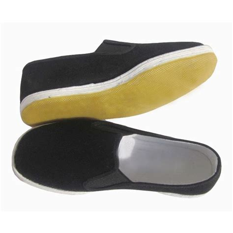 kung fu shoes buy wholesale kung fu shoe from china kung fu shoe