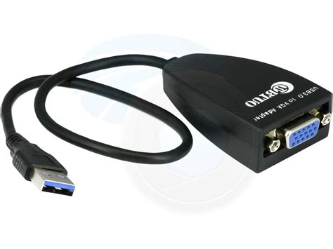 Usb Vga External usb 3 0 to vga external display graphics