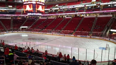 go section 8 raleigh nc go hurricanes picture of pnc arena raleigh tripadvisor