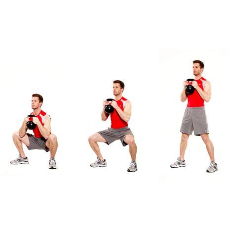 kettlebell swing benefits for men kb squat jpg