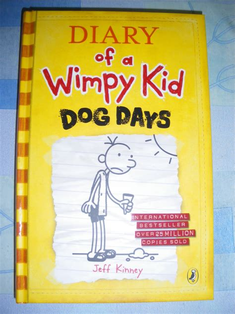 diary of a wimpy kid pictures from the book books diary of a wimpy kid