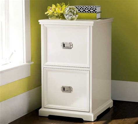 Two Drawer Filing Cabinet Ikea Picture Of White 2 Drawer File Cabinet Wood Inspirative Cabinet Decoration Ikea Two Drawer File