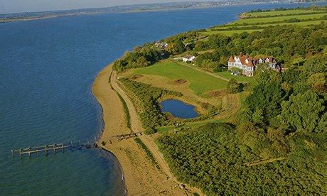 osea island exclusive party destination band hire online
