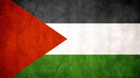 palestinian national anthem fidai youtube