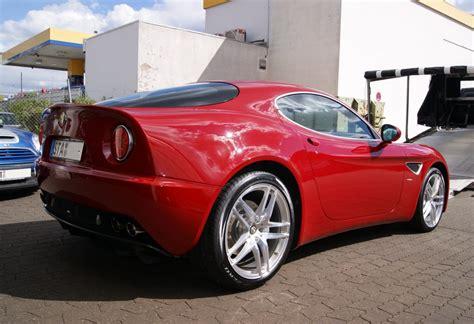 Auto Lackieren Kosten Opel Astra by Lack Reparatur M 252 Nchen Smart Repair Beilackierung Royal
