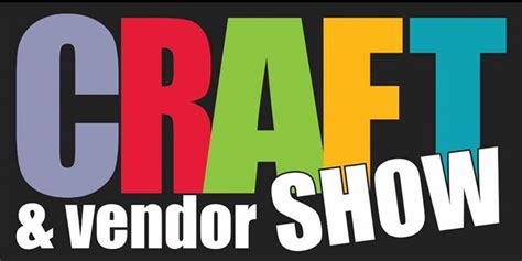 find washington vendors for events food art craft craft and vendor show at taylor town trade center taylor