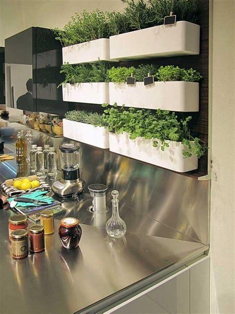 vertical kitchen garden http lomets