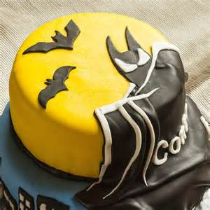 batman birthday cake template batman cake template cake ideas and designs