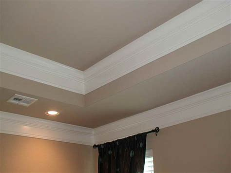 16 best tray ceilings images on pinterest ceiling ideas