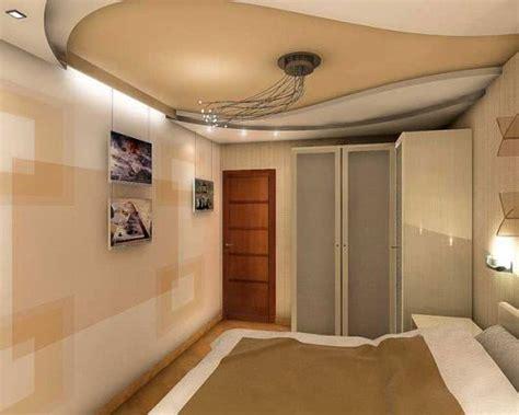 dizain studio kvartir studio design gallery best