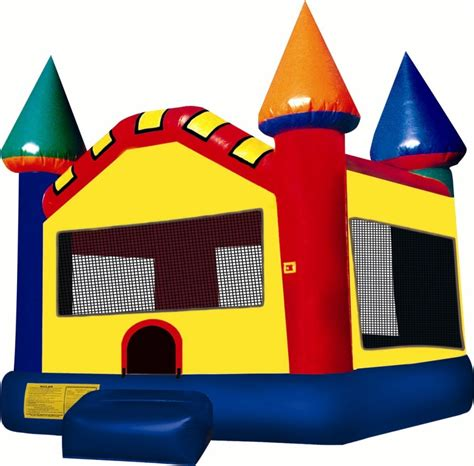 bounce house rentals in west palm 100 bounce house rental in west palm