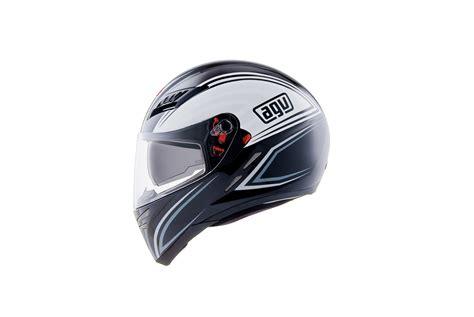Helm Schwarz Lackieren by Agv S 4 Sv Full Face Helmet Kawasaki Versys Forum