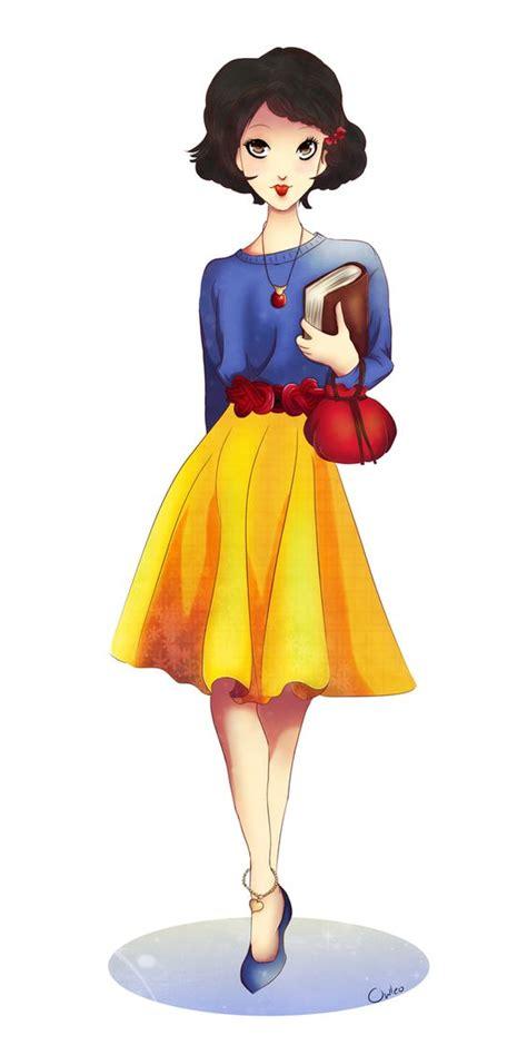 libro princess mirror belle and snow the world s catalog of ideas