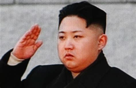 north korean hairstyles hairstylegalleries com does every man in north korea now have to get a kim jong
