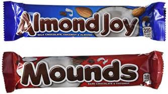Mound Is Giving Away 10 Microphones by The Worst Trick Or Treats I Ve Received