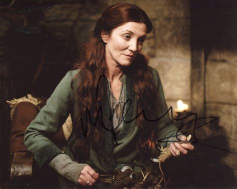 michelle fairley northern ireland 17 best images about irish scottish actors on pinterest