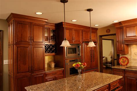 traditional backsplashes for kitchens granite backsplash ideas kitchen traditional with