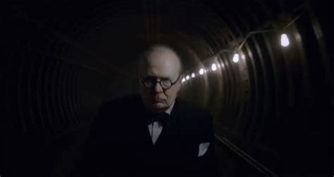 darkest hour winston churchill darkest hour darkest hour gifs gif darkesthour