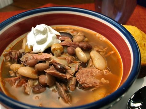 leftover smoked turkey soup recipes 1000 images about our recipes on soup with