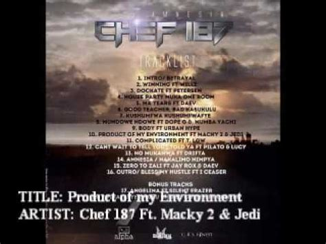 download mp3 from chef elitevevo mp3 download