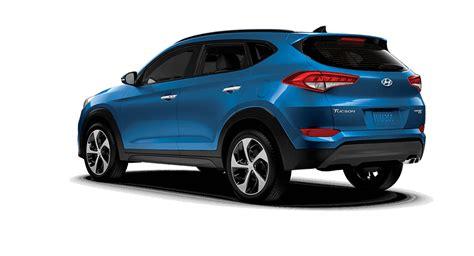 2013 Hyundai Tucson Specs by 100 2013 Hyundai Tucson Technical Specifications